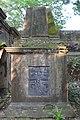 South Park Street Cemetery Kolkata (37610066564).jpg