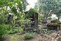 South Park Street Cemetery Kolkata (38270331636).jpg