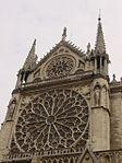 South transept of Notre-Dame de Paris, November 2004.jpg
