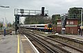 Southampton Central railway station MMB 11 444020.jpg
