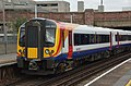 Southampton Central railway station MMB 37 444003.jpg