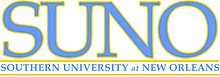 Southern University at New Orleans Logo.jpg