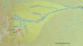 Southplatterivermap.png