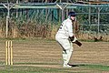 Southwater CC v. Chichester Priory Park CC at Southwater, West Sussex, England 091.jpg