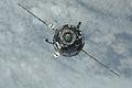 Souyz TMA17 ISS Approach 4.jpg