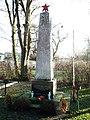 Soviet cemetery in Ksiazki (3).jpg