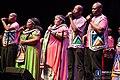 Soweto Gospel Choir in Graz 3.jpg