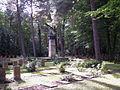 Sowjetischer Soldatenfriedhof.JPG