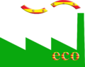 Spain factory eco.png