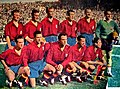 Spain national football team at 1950 FIFA World Cup qualifications.jpg