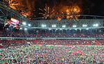 Spartak Champion 2017.jpg