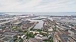 Spb 06-2017 img27 Northern Shipyard.jpg