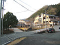 Special nursing home Asahigaokasou.jpg