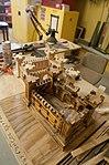 Specialist leads woodshop on KAF 140726-A-JA114-994.jpg