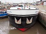 Spes Salutis - ENI 02205001, Royerssluis, Port of Antwerp.JPG