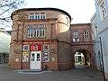 Speyer Stadtsaal - 2017.jpg