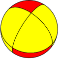 Spherical square antiprism.png