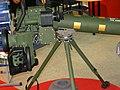 Spike missile launcher 2.jpg