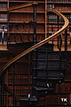Spiral Staircase Great Library.jpg