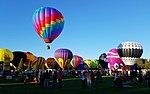 Spirit of Boise Balloon Classic 2018 (3).jpg