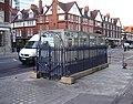 Spitalfields public toilet 1.jpg