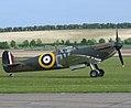 Spitfire (17988505470).jpg