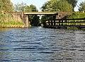 Spoorbrug veenwoudsterwal IMG 4437.jpg