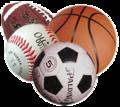 Sport balls 2.png