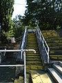 Sportforum Dresden 22.jpg