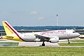 Spotting-01-0024 Germanwings (D-AKNL), Airbus A319,.jpg