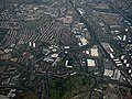 Springburn from the air (geograph 5374097).jpg