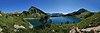Spuller See Panorama von Westen.jpg
