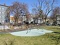 Squirrel Brand Park (Cambridge, MA) - DSC00133.JPG