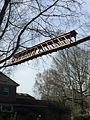 Squirrel bridge in Longview, Washington..jpg