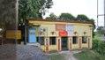 Sreemayapur Sub-post Office - Bhaktisiddhanta Saraswati Marg - Mayapur - Nadia 2017-08-15 2322-2324.tif