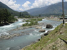 Jammu And Kashmir Wikipedia