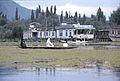 SrinagarHouseboat 002.jpg