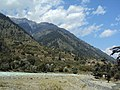 Srinagar - Pahalgam views 30.JPG