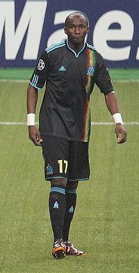 Stéphane Mbia 5404.jpg
