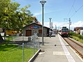 St-Gingolph-gare-3.jpg