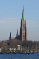 St.-Petri-Dom-6.png