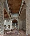 St. Johannes, Johannisberg, Transept 20140916 1.jpg