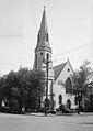 St. John's Montgomery.jpg