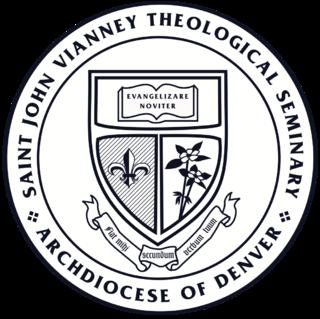 Saint John Vianney Theological Seminary