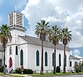 St. Josephs Church -- Galveston.jpg