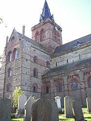 St. Magnus Cathedral 4.jpg