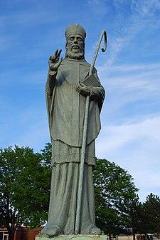 San Malachia di Armagh