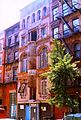 St. Mark's Place, 2000.JPG