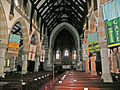 St. Mark's church interior - geograph.org.uk - 807350.jpg