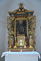 St. Martin Hochaltar.jpg